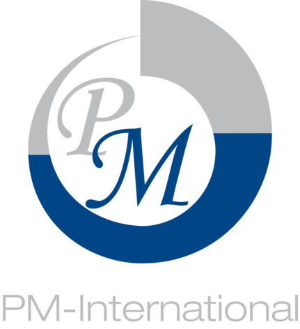 PM-International Logo